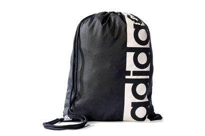 adidas Linear Performance Gym Bag
