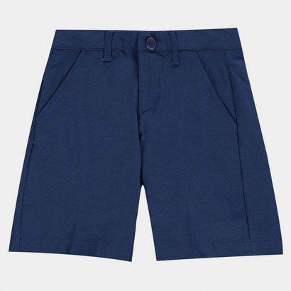 adidas Golf Shorts Junior Boys