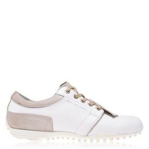 Porto Ercole Golf Shoes Womens