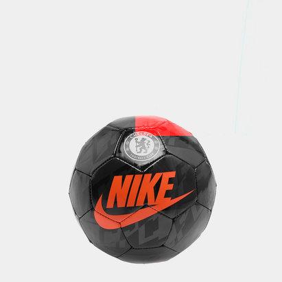 Nike CFC Skills Ball 99