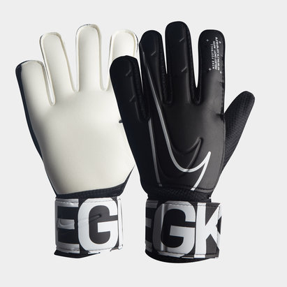 Nike Match FA19 Goal Keeper Gloves Mens