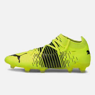 Puma Future Z 3.1 FG Football Boots