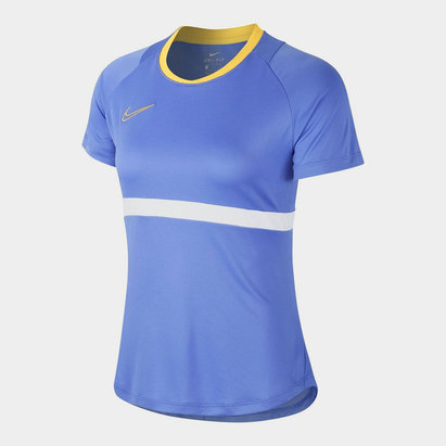 Nike Academy Pro T-Shirt Ladies