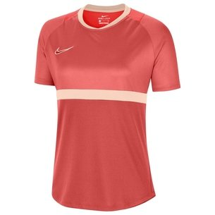 Nike Academy Pro T Shirt Ladies