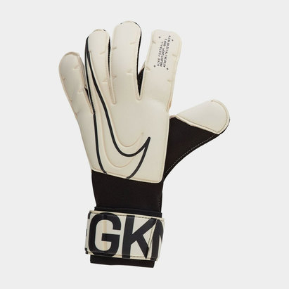 Nike Grip 3 Goal Keeper Gloves