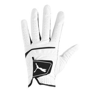 Puma Golf Gloves Mens   Twin Pack