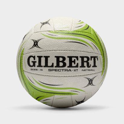 Gilbert Spectra XT Match Netball