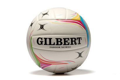 Gilbert Indoor Training Netball