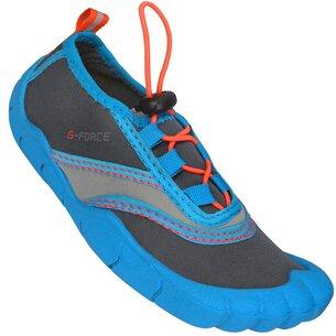 Gul Aqua Shoe A21295 Ch04