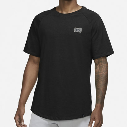 Nike Nigeria Travel T-Shirt 2020 Mens