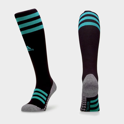 adidas Harlequins 2020/21 Third Socks