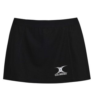 Gilbert Blaze Skort Ladies