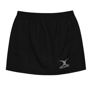 Gilbert Blaze Netball Skirt