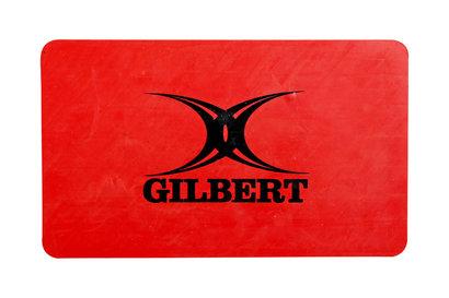Gilbert Netball Board