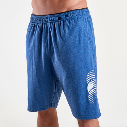 Canterbury Vapodri Cotton Training Shorts