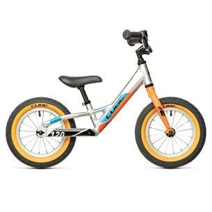 Cube Cubie 120 Walk 2021 Kids Balance Bike