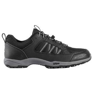 Bontrager SSR 2020 MTB Shoe
