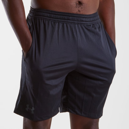 Under Armour MK1 Shorts Mens