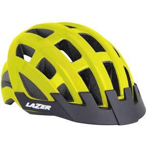 Lazer Sport Road Helmet