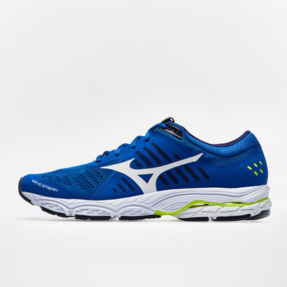 Mizuno Wave Stream Running Shoes