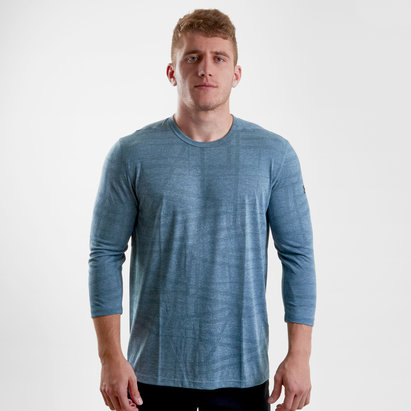 Under Armour Armour Ua Threadbor