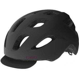 Giro Cormick Urban Helmet