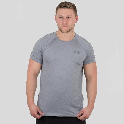 Under Armour Raid 2.0 S/S Training T-Shirt
