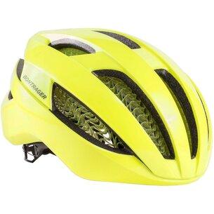 Bontrager Specter WaveCel Road Helmet
