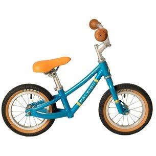 Raleigh Balance Propaganda 2021 Balance Bike