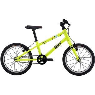 HOY Bonaly 16 Inch Wheel 2020 Kids Bike