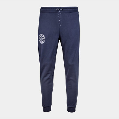 Rugby Division Live Graphic Off Field Rugby Pants