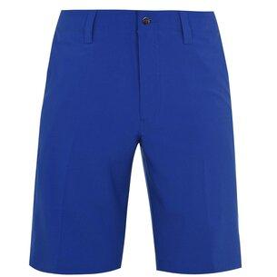 Callaway Shorts Mens