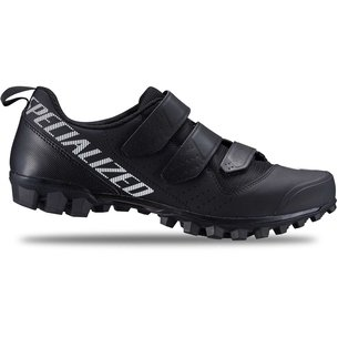 Specialized Recon 1.0 Mountain Bike shoes
