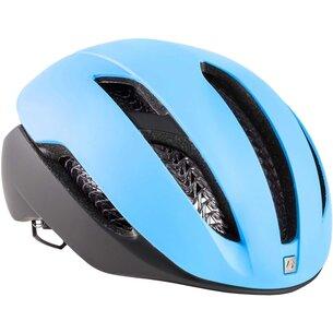 Bontrager XXX WaveCel Road Helmet