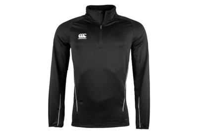 Canterbury Team Mid CrwSwt