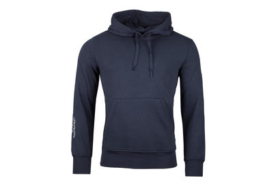 Canterbury Team Hooded Rugby Sweat