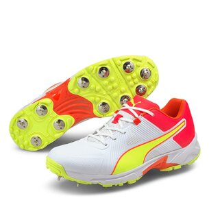 Puma Cricket Spike 19.1