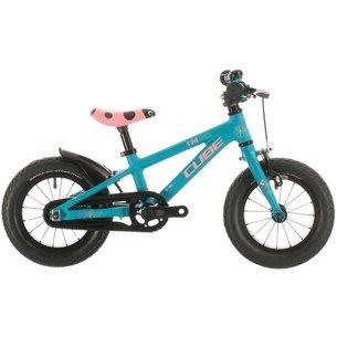 Cube Cubie 120 2021 Kids Bike