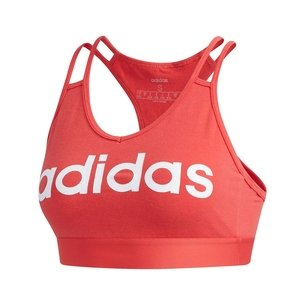 adidas Linear Sports Bra Ladies