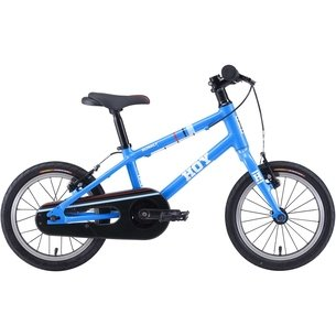 HOY Bonaly 14 inch Wheel 2020 Kids Bike