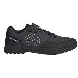 Five Ten Kestrel Lace MTB Shoe