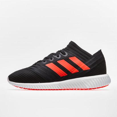 adidas Nemeziz Tango 17.1 Football Trainers