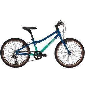 Pinnacle Ash 20 Inch 2020 Kids Bike