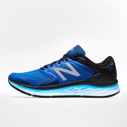 New Balance 1080 Fresh Foam Mens D Running Shoes