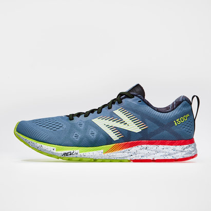 New Balance 1500 V4 Mens Running Shoes