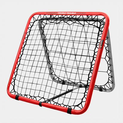 Crazy Catch Wild Child Double Trouble Rebounder