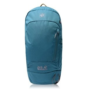 Jack Wolfskin Helix 20 Backpack