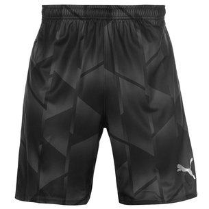 Puma FtblNXT Pro Football Training Shorts