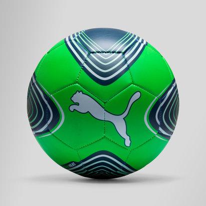 Puma Future Heat Training Football