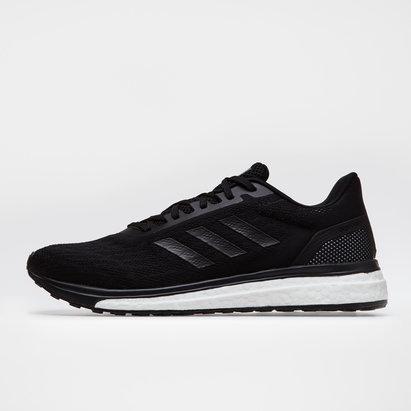 adidas Response Mens Running Shoes